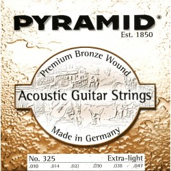 Stagg : SPRF3-2 Hi-Hat Unterfilz