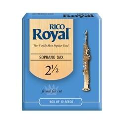 Evans : Compact LED Key