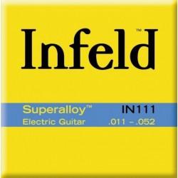 Omnilux : PAR-30 240V/100W E-27 spot