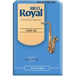 Meinl : Stimmgabel Tasche 8