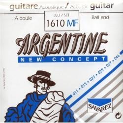 Latin Percussion : Mini...