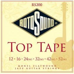 """Remo : Buffalo Drum 12"""""""