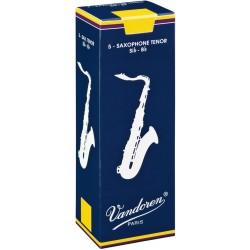 Marshall : TSL-601 - Vorführmodell