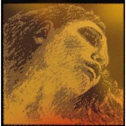 Bach : 180-37 ML