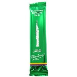 BG : A30 Alt-Saxophon...
