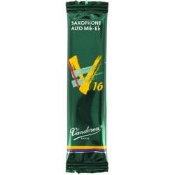 Terré : Donner Bambus L