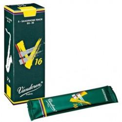Rockbag : Saxophon...