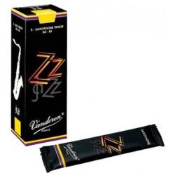 Terré : Sticks Holz