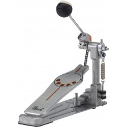 Gewa : Premium Cajon Rucksack-Tasche