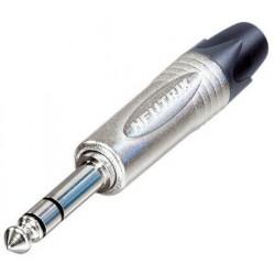 """Sabian : B8 Splash 8"""""""