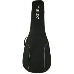 Sonor : ZM 6546 Abstellfüße