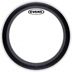 Stagg : PSB 38 Hardware-Tasche