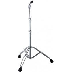 dB Technologies : VH806 Instrumentenkabel