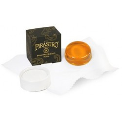 Schaller : Security-Lock Satin Chrom 448