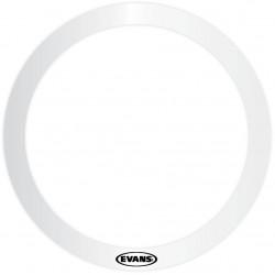 Alpha Audio : XLR(f) - XLR(f)