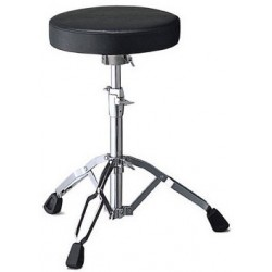 Yamaha : Mutec 1024MB DIMM...