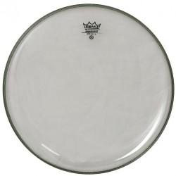 Boss : AB-2