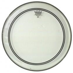 Neotech : Sax Tone Filter Alt