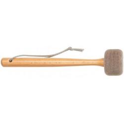Steuer : Esser Solo B-Klarinette 1.5