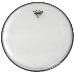 Musica-Steyr : TH-200 Bb - gebraucht
