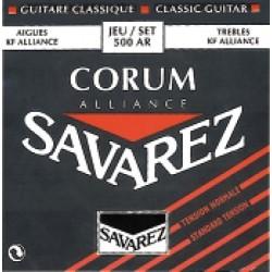 Phonic : PMC 1202B - Vorführmodell