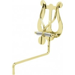 Zildjian : ZHT Pro Box Set 390
