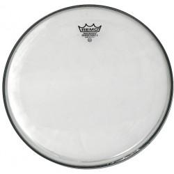 Zildjian : Drummer Handschuhe XL