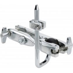 Yamaha : Feedback Buster...