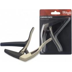 Tama : Rhythm Watch RW200