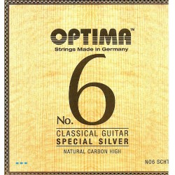 Augsburger Puppenkiste - die schönsten Lieder: für...