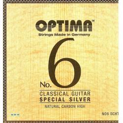 Gewa : Set Allegro Violine 3/4