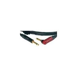 Grover Allman : DBZ Guitars...