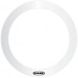 Steuer : B-Klarinette S100 2