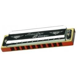 Easy Kino-Hits for Kids Leichte Arrangements für Klavier