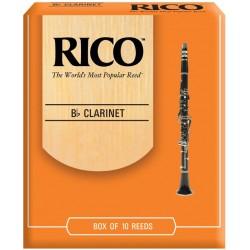 LEE : 120 Deep Blue
