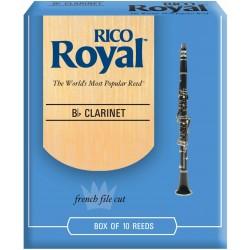 Dunlop : Bund-Schleifpapier 5410