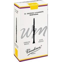 Arnold & Sons : Daumenschoner Klarinette fest