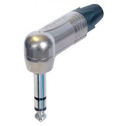 Gewa : IP-G Series 1/2 silber Konzert-Tasche