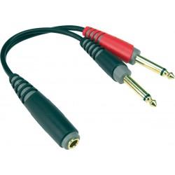 JBL : MTC-2P Mounting Kit