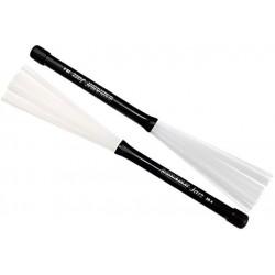 Monsterlieder (mit Download) für Klavier zu 2-6 Händen...