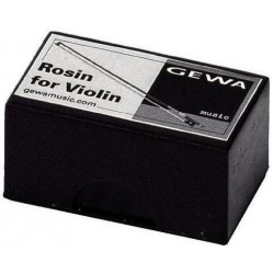 EMG : 81 Humbucker BK