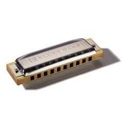 Allerlei Fantasietiere für Klavier, Body Percussion und...