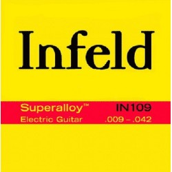 Neotech : SaxPac Zubehörtasche grün