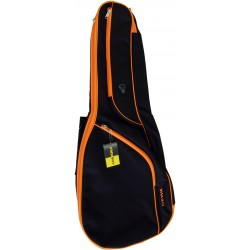 Toca : SYN 8 Bamboo Drum Carved Djembe