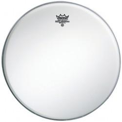 Rico : Reed Vitalizer...