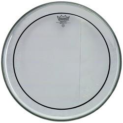 Hemke : Tenor Sax 1
