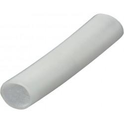 Hemke : Tenor Sax 4.5