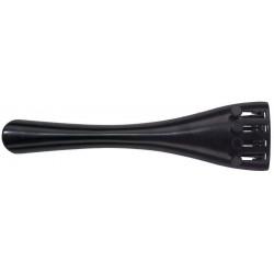Schaller : No. 206 N Golden '50 Super, creme