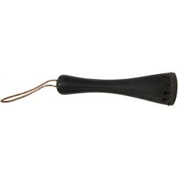 Rockbag : Saxophon Körpergurt RB 26461 B
