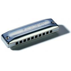 Schreiber : D-26 -...